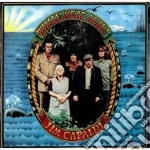 Jim Capaldi - Whale Meat Again cd musicale di Jim Capaldi