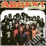 All together now cd musicale di Argent