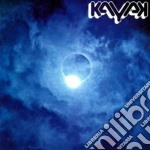 Kayak - See See The Sun cd musicale di Kayak