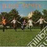 Triste Janero - Meet Triste Janero cd musicale di Janero Triste