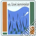 WHITE WHALE OBSCURITIES                   cd musicale di Artisti Vari