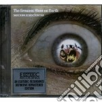 Horizons cd musicale di Greatest show on ear