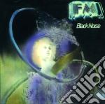 Fm - Black Noise cd musicale di Fm