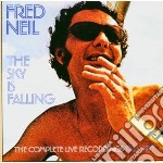 Fred Neil - Sky Is Fallin cd musicale di Fred Neil
