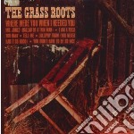 Grass Roots - Where Were You When I Needed You cd musicale di Roots Grass