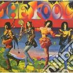 Fool - Fool cd musicale di FOOL