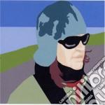 Eugene Kelly - Man Alive cd musicale di Eugene Kelly