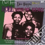 Chart Toppin' Volume 2 cd musicale di Artisti Vari