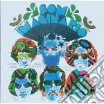 Som Imaginario - Som Imaginario cd musicale di Imaginario Som