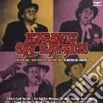 WHAMEE cd musicale di SCREAMIN' JAY HAWKIN