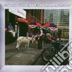 Gilberto, Astrud - September 17 1969 cd musicale di ASTRUD GILBERTO