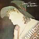 MOONSTONE                                 cd musicale di Tommy Flanders