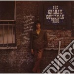 Graham Gouldman - Graham Gouldman Thing cd musicale di Graham Gouldman