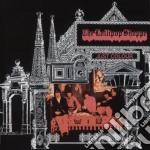Lollipop Shoppe - Just Colour cd musicale di Shoppe Lollipop