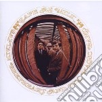 Captain Beefheart - Safe As Milk cd musicale di Beefheart Captain
