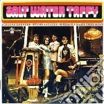 Salt Water Taffy - Finders Keepers cd musicale di SALT WATER TAFFY