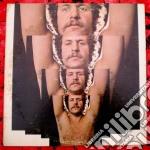Mort Shuman - My Death cd musicale di Mort Shuman