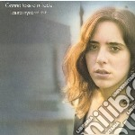 Nyro, Laura And Labe - Gonna Take A Miracle cd musicale di Laura Nyro