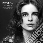 Patti Dahlstrom - Emotion: The Music Of Patti Dahlstrom cd musicale di Patti Dahlstrom