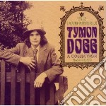 Bitter thoughts of tymon dogg - a collec cd musicale di Tymon Dogg