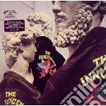 Innocence - Innocence cd musicale di INNOCENCE