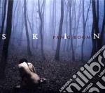 Panic Room - Skin cd musicale di Room Panic