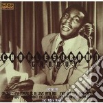 CD - BROWN, CHARLES - GROOVY cd musicale di Charles Brown