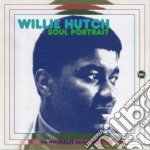 Willie Hutch - Soul Portrait cd musicale di Willie Hutch