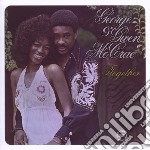 George & Gwen Mccrae - Together cd musicale di George & gwe Mccrae