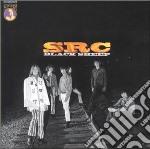 Src - Black Sheep cd musicale di SRC