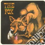 Fox - For Fox Sake cd musicale di FOX