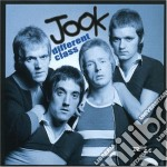 Jook - Different Class cd musicale di JOOK