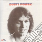 Duffy Power - Duffy cd musicale di Power Duffy