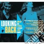 80 mod, freakbeat & swinging london nugg cd musicale di Artisti Vari