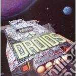 Star peace cd musicale di Droids