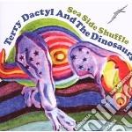 Dactyl, T. & Dinosau - Sea Side Shuffle cd musicale di T. & dinosau Dactyl