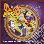 GLASS MENAGERIE cd musicale di ARTISTI VARI