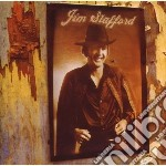Stafford, Jim - Jim Stafford cd musicale di Jim Stafford