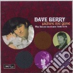 Picture me gone - the decca sessions 196 cd musicale di Dave Berry