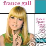 Gall, France - Made In France: France Gall S Baby Pop cd musicale di France Gall