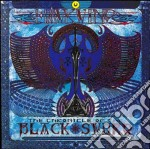 Hawkwind - Chronicle Of The Black Sword cd musicale di HAWKWIND