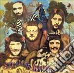 Stealers Wheel - Stealers Wheel cd musicale di Wheel Stealers