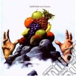 Unicorn - Uphill All The Way cd musicale di UNICORN