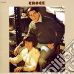 Ingrid And Jim Croce - Croce cd musicale di INGRID & JIM CROCE