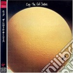 Egg - The Civil Surface cd musicale di EGG