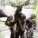 Space Ritual - Otherworld cd musicale di Ritual Space