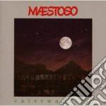 Maestoso - Caterwauling cd musicale di MAESTOSO