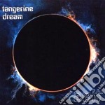 Zeit cd musicale di Tangerine Dream