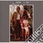 Gary Farr - Strange Fruit cd musicale di Gary Farr