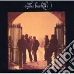Heaven - Brass Rock Vol.1 cd musicale di HEAVEN